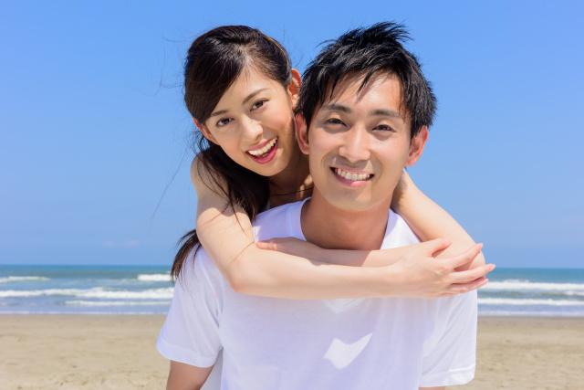 結婚相談所はサポート対策が充実。大阪の結婚相談所ならマリアージュ千と華