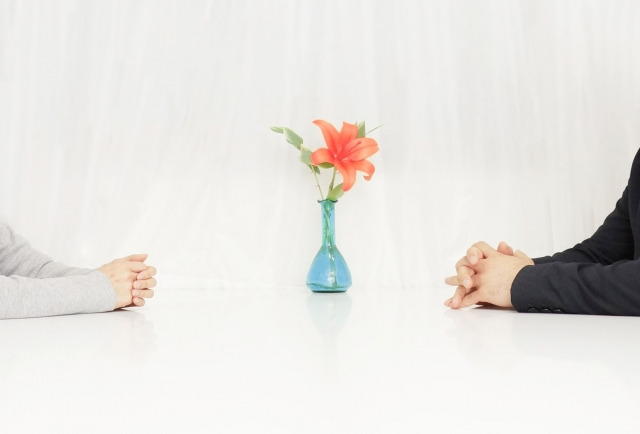 20代・30代・40代と年代に合わせた婚活をするなら大阪の結婚相談所【マリアージュ千と華】へ