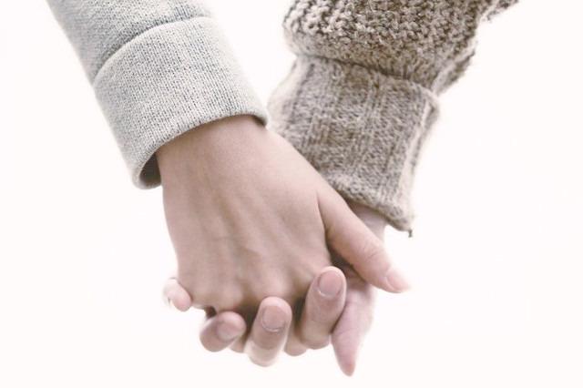 大阪で結婚相談所をお探しなら【マリアージュ千と華】へ!再婚をご希望の方のお見合いもサポート