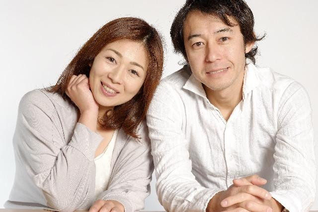 結婚相談所を大阪でお探しの方必見!初めての方も40代・50代の方も【マリアージュ千と華】へ